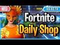 Fortnite Daily Shop *TEURES* TOOL & SUNBIRD SKIN (08 März 2019)