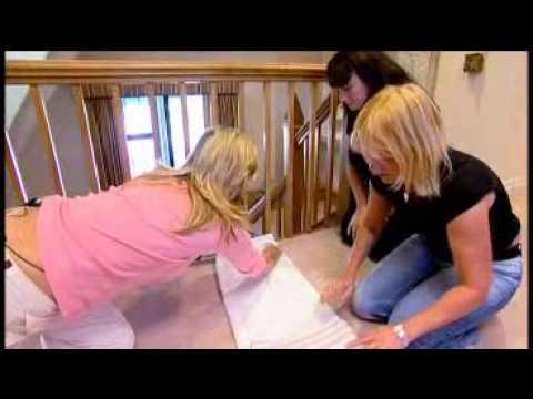 ANTHEA TURNER PERFECT HOUSEWIFE - HOUSEKEEPING