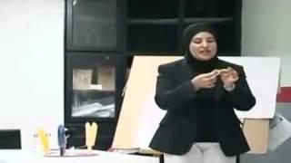 Lahwa Dyal Hijab Maroc