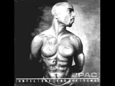 2pac - Last Ones Left (Original Version OG)
