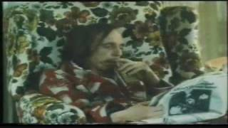 Philip Kachaturian Boob Tube Blues From Gone In 60 Seconds 1974