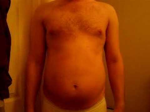 Jock Fat 45