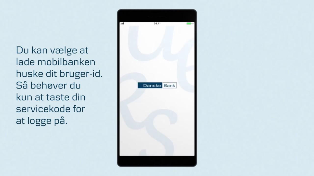 nemid danske bank