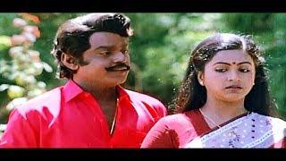 Mayanginen Solla Thayanginen Video Song # Naane Raja Naane Mandhiri # Tamil Songs