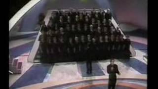 Rob De Nijs - Alles Wat Ademt