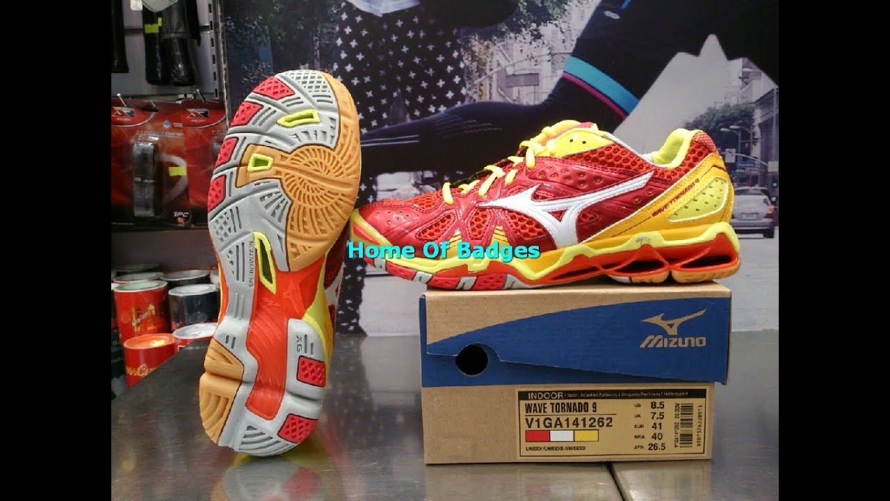mizuno volleyball shoes 2016 philippines