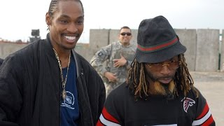 Ying Yang Twins feat. Bone Crusher - Take Ya Clothes Off (HQ)
