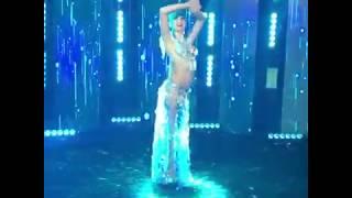 Восточное шоу в Одессе Леди Востока
