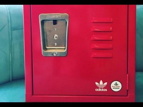 adidas climacool foot locker