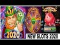 NEW SLOTS 2020 se paise Kaise kamae NEW SLOTS 2020 free casino games & fruit machines