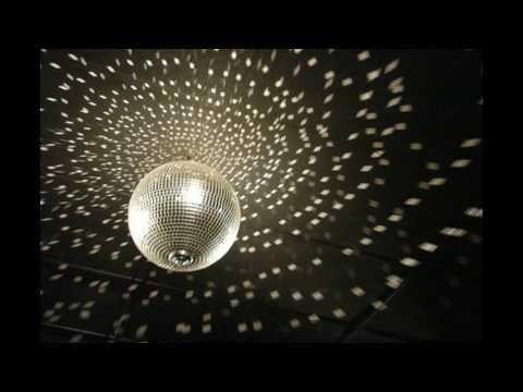 Montana -  A Dance Fantasy (Full Version - HQ audio)