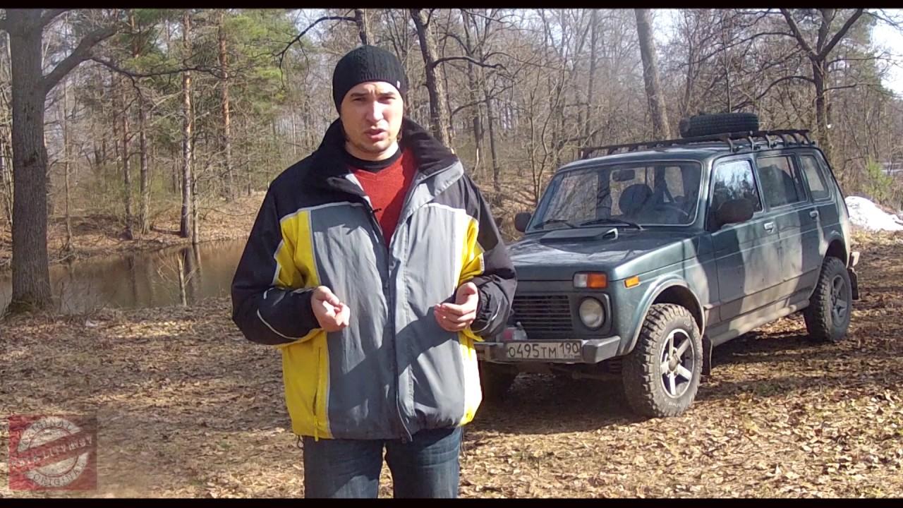 На сайте авто. Ру вы можете купить б/у лада калина в тульской области. У нас много предложений именно для вас. Продажа lada (ваз) kalina б/у на.