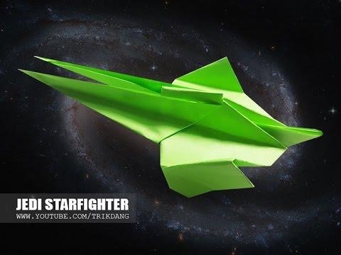 Star Wars Origami | 360x480