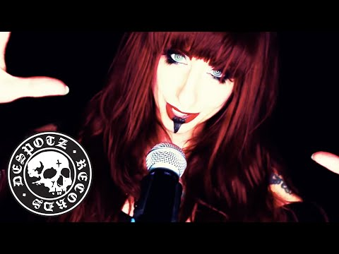 Liv Sin - Blood Moon Fever (Official Music Video) Mp3