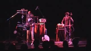 Celloman - Profile Video
