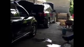 Заправка, ремонт автокондиционеров Город Шымкент 87027439898(, 2017-01-01T18:08:09.000Z)