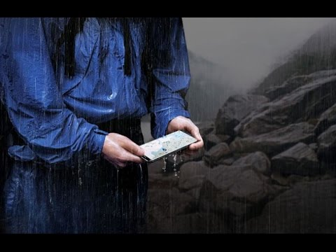 Samsung Galaxy S8 - 5 Lucruri Noi