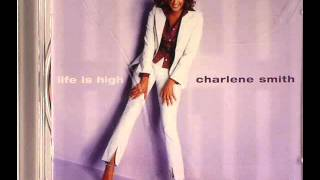 Charlene Smith - Pillow Talking