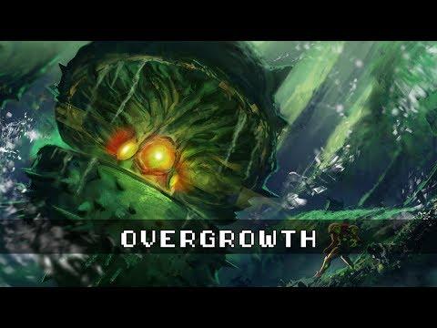 super-metroid---brinstar-green-(overgrowth)-remix-[kamex]