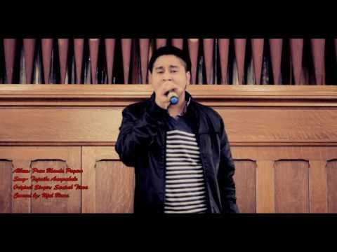 Nepai Christian Song: TapaiKo Anugrah Le
