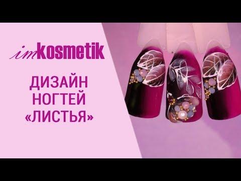 Русское порно онлайн, смотри бесплатное видео на