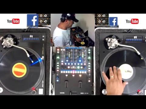 Programa Funk ao cair da tarde 02-11-18 Apresentaçãp & Mixagens DeeJay Tony PE