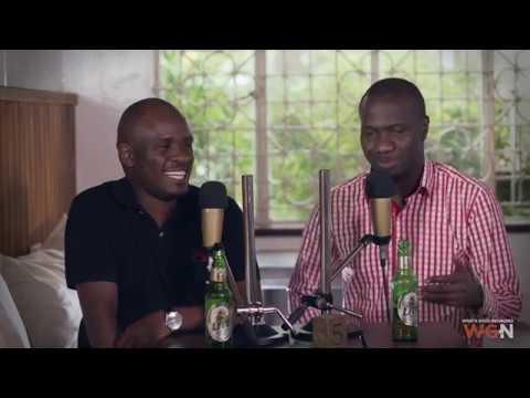 Afro Politico - Episode 7 - AFRICA EDITION #Togo #Tanzania #Uganda #Myanmar