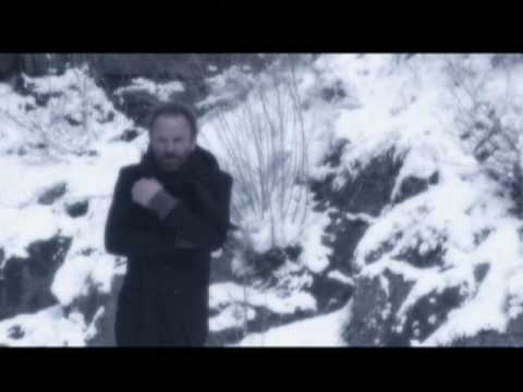 Sting - If On A Winter's Night - YouTube