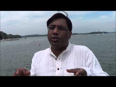 Haathi Carnatic Editor - Sri N. Ravikiran on the importance of the students writing notation
