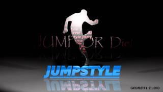 Springstil - Zanzibar, Wir brauchen Jump [Bootleggerz Remix] [HQ]
