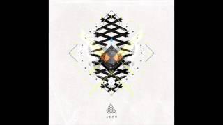 AEON007D - Denis Horvat - My Body
