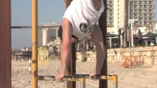 Денис Минин Видео учебник по Workout(, 2014-09-07T09:19:51.000Z)
