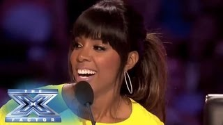 season 3 judge profiles kelly rowland the x factor usa 2013