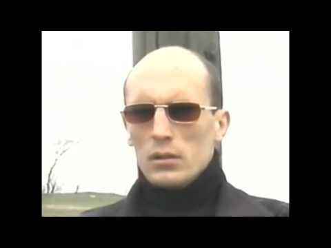 Фильм Спец (2