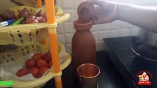 My Small kitchen tour in Tamil | How to organize small kitchen | kitchen organisation tips in tamil