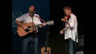 """Bound For South Australia Song live heave away Cape Horn sea shanty""""The Beggars"""""""