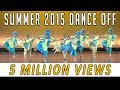 Bhangra Empire Summer 2015 Dance Off
