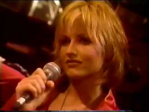 The Cranberries - Artist of the Month, Musique Plus (May 1999)