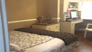 Single Family Residence, Custom Built - Palmdale, CA