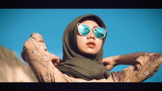 Gambar cover Weird Genius - sweet scar (ft. Prience Husein) VAPE COVER VIDEO CLIP