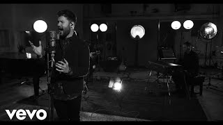 Download Mp3 Calum Scott - You Are The Reason  Acoustic / 1 Mic 1 Take   Live From Abbey Road