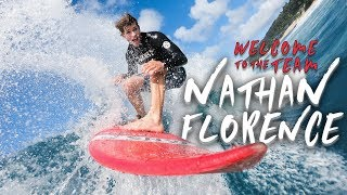 gopro-surf-nathan-florence-welcome-to-the-team