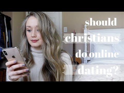 Christian Dating from YouTube · Duration:  2 minutes 37 seconds