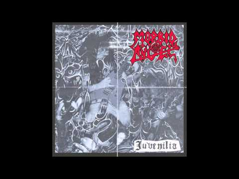 Morbid Angel - Damnation (Live) (Official Audio) mp3