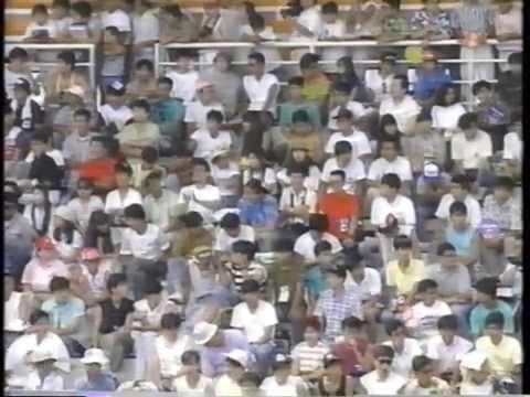 SKYLINE MOTOR SPORTS 1990