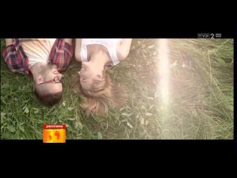 Miłość jak w bajce (Panorama 01.09.2012 Telewizja Polska S.A.)
