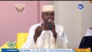 عصام الجبلابي - اعطف علي يا ريم - اغاني الحب الكبير 2018م