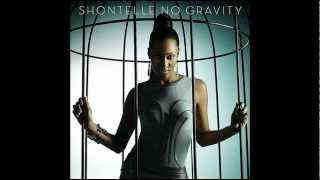 Shontelle - Now He