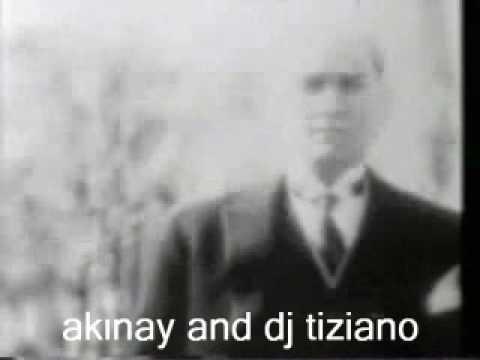 djtiziano & atatürk 10. yil nutku (cendere mix)