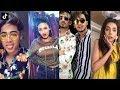 Emiway bantai Song TikTok Video |  MACHAYENGE | TRIBUTE TO EMINEM| JumpKar